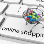 Best Online Shopping Stores in Lahore