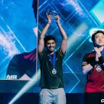 Lahore To Las Vegas – The Incredible EVO2019 Tekken 7 win by Arsalan Ash