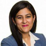 Tania Aidrus and the Digital Pakistan initiative